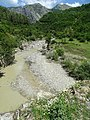 Scenery from Ottoman Bridge - Outside Corovoda - Albania - 02 (41815038824).jpg