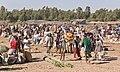 Scenes from Bahir Dar, Ethiopia (2209375347).jpg