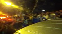 File:Scenes from Wrigleyville after the Cubs won the 2016 World Series (3).webm