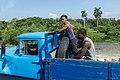 Scenes of Cuba (SAM 0619) (5981846366).jpg
