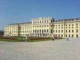 Schönbrunn01.jpg