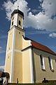 Schabringen St. Ägidius 54.JPG
