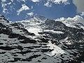 Scheidegg - panoramio (17).jpg