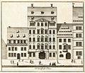 Schellhaferhaus.jpg