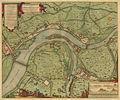 Schenkenschans 1649 Blaeu.jpg