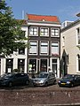 Schiedam - Lange Haven 125.jpg