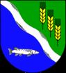 Schierensee Wappen.png