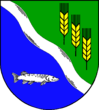 Coat of arms of Schierensee