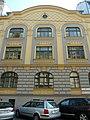 Schillerstraße 10.JPG