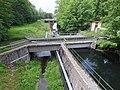 Schleissheimer-Kanal Muehlbach Grosslappen 2.jpg