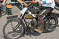 Schleswig-Holstein, Wilster, Zehnte Internationale VFV ADAC Zwei-Tage-Motorrad-Veteranen-Fahrt-Norddeutschland und 33te Int-Windmill-Rally NIK 3894.jpg