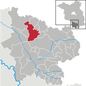 Schlieben - Image: Schlieben in EE