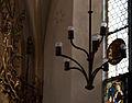 Schloss Blutenburg - Kapelle - Fenster & Leuchter 009.jpg