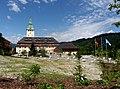 Schloss Elmau 2007.jpg