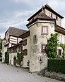 Schloss Hegi.jpg
