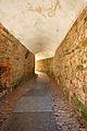 Schloss Kalmar - Kalmar slott-9 21082015-AP.JPG