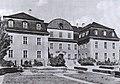 Schloss Krölpa ca 1920.jpg