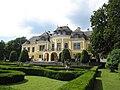 Schloss Neuwaldegg 13.JPG