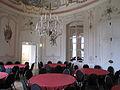 Schloss Neuwaldegg 25.JPG