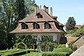 Schloss Uebewil FR 04.JPG