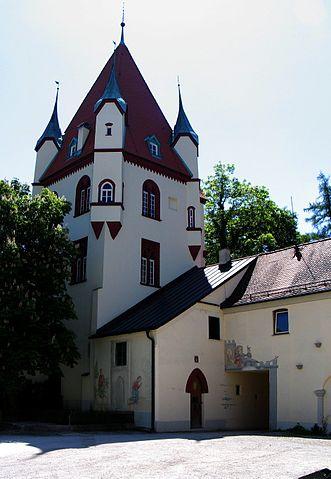 Datei:Schloss kaltenberg.jpg