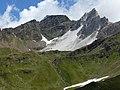 Schneeberg Moarer Weißen.jpg