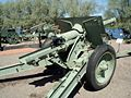 Schneider 105mm starachowice rearright.jpg