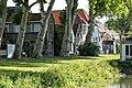 Schoonhoven zilverstad 2019 (48036769763).jpg