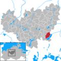 Schorssow in GÜ.PNG
