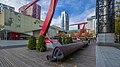Schouwburgplein - City of Rotterdam (22631992155).jpg