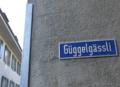 """Schrift """"Güggelgässli"""".png"""
