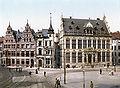 Schuetting Bremen 1900.jpg