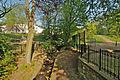 Schulenbrooksbeek - Rathuuspark3.jpg