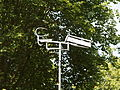 Schulhaus Auhof 6228755.JPG