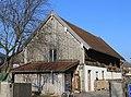 Schulstr. 8 Hoehenkirchen-1.jpg
