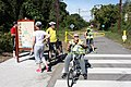 Schuylkill Bike Trail.jpg