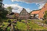 Schwadermühle (Cadolzburg) HaJN 6865.jpg