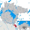 Schwarz in MÜR.PNG