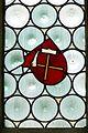 Schwaz Pfarrkirche - Fenster Bergknappen.jpg