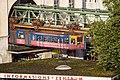 Schwebebahn Wuppertal 26b.jpg
