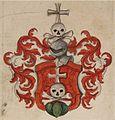 Schweizer Wappen Schaffhausen B08.jpg