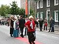Schwelm - Heimatfest 060 ies.jpg
