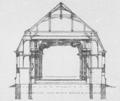 Schwetzingen-Schloss-1762-02.png