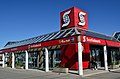 Scotiabank420Hwy7East6.jpg