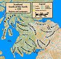 Scotland.south.c1200.regions.languages.jpg