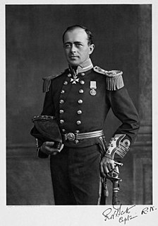 Robert Falcon Scott British explorer, leader of expeditions to the Antarctic