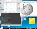 Screenshot KDE 420.png