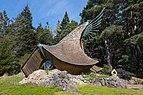 Sea Ranch Chapel in March 2020-1378.jpg