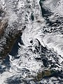 Sea of Japan polar low 2015-11-23 0332Z.jpg
