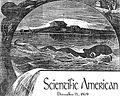 Sea serpent 1879.jpg